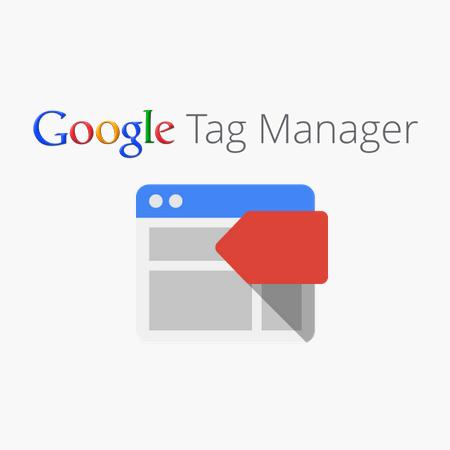 Google Tag Manager: 8 voordelen