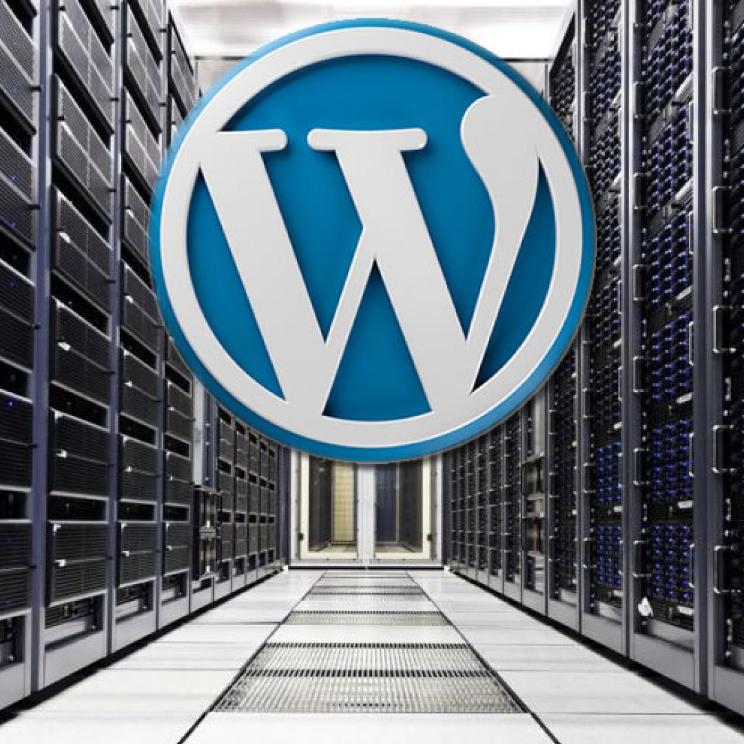 Premium WordPress hosting is ontzettend belangrijk