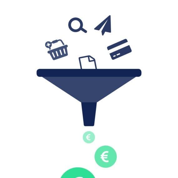 Google Analytics Enhanced E-commerce Tracking instellen