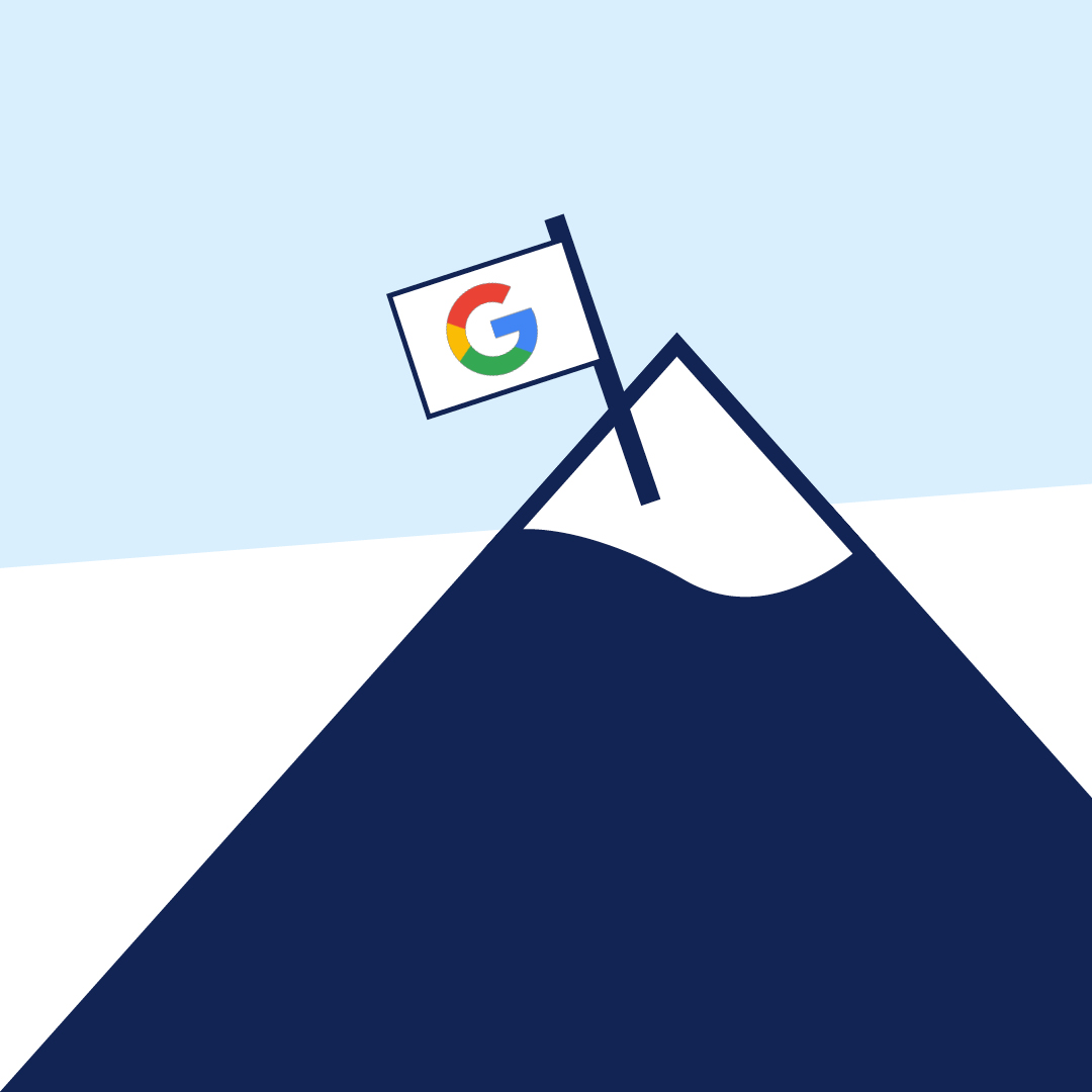 SEO onderzoek: zo kom je hoger in Google
