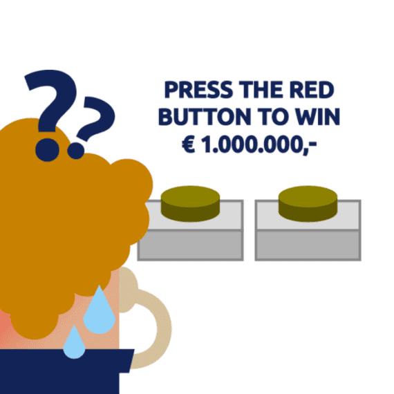 Kunnen kleurenblinden jouw website goed zien?