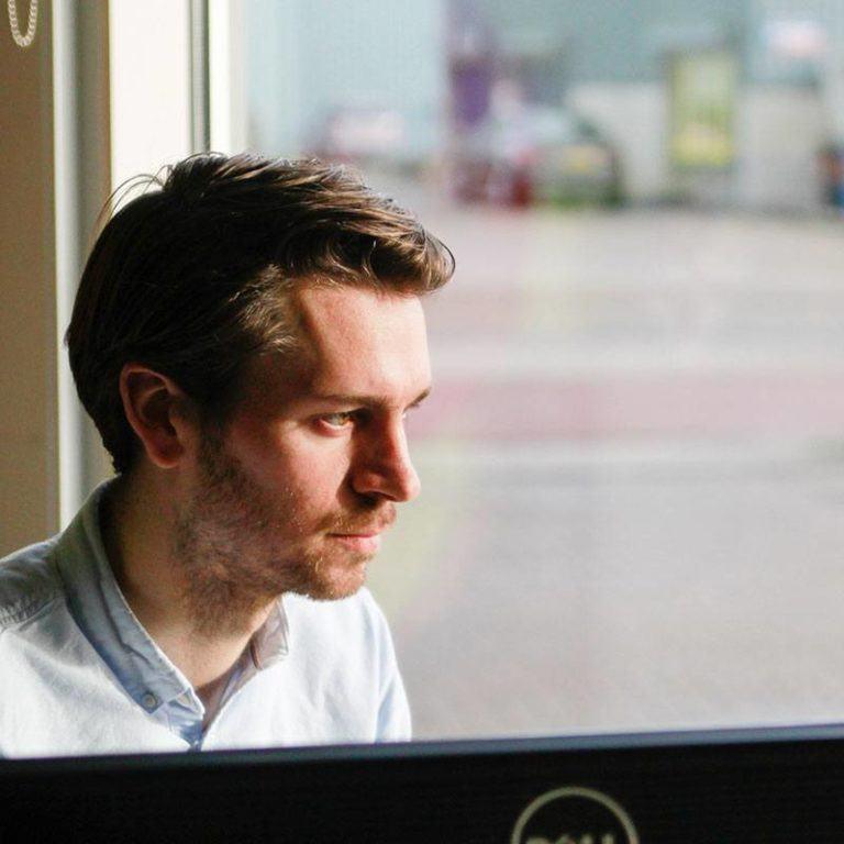 Bij onze WordPress hosting oplossingen is domeinnaamregistratie en mail optioneel