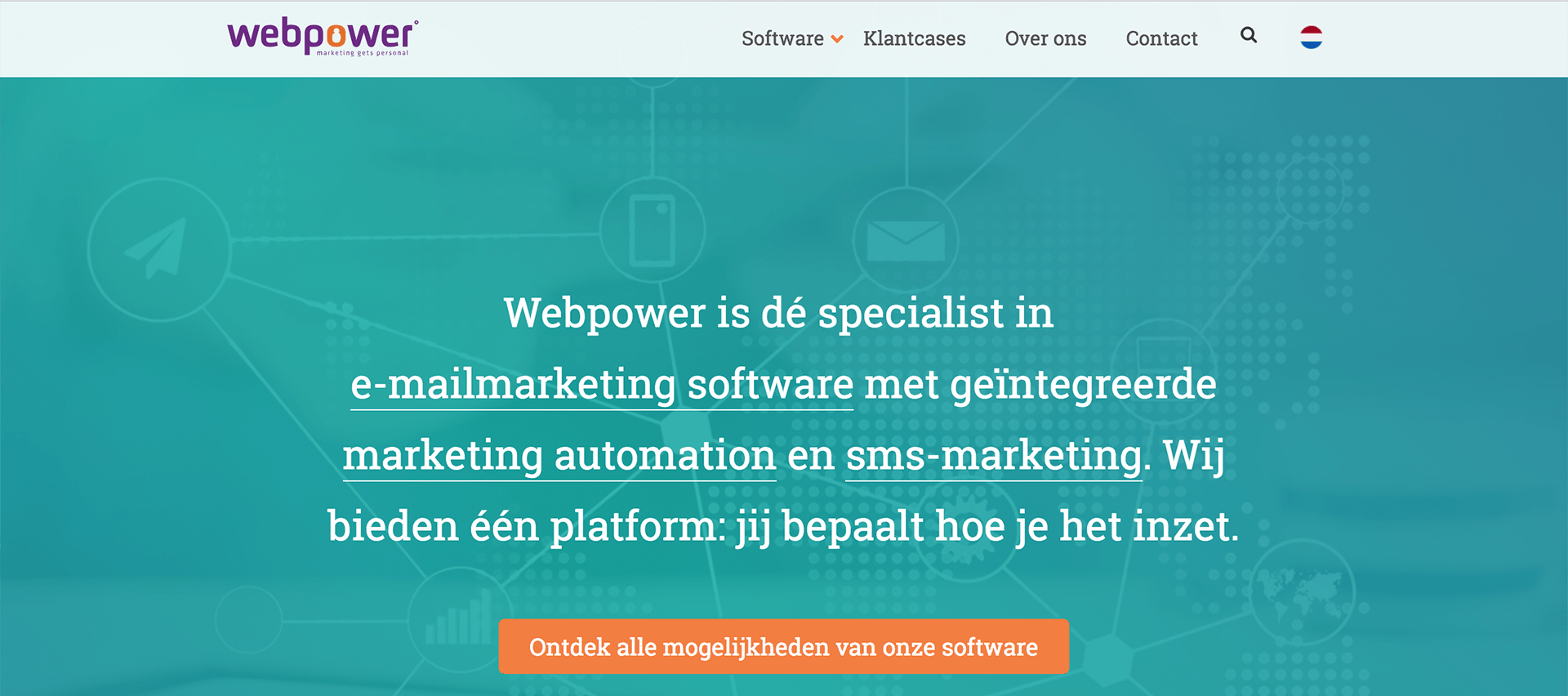 Webpower1screen