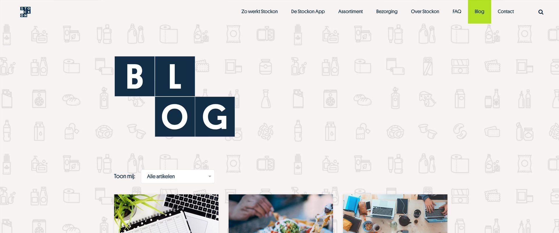 WordPress-website-design-6
