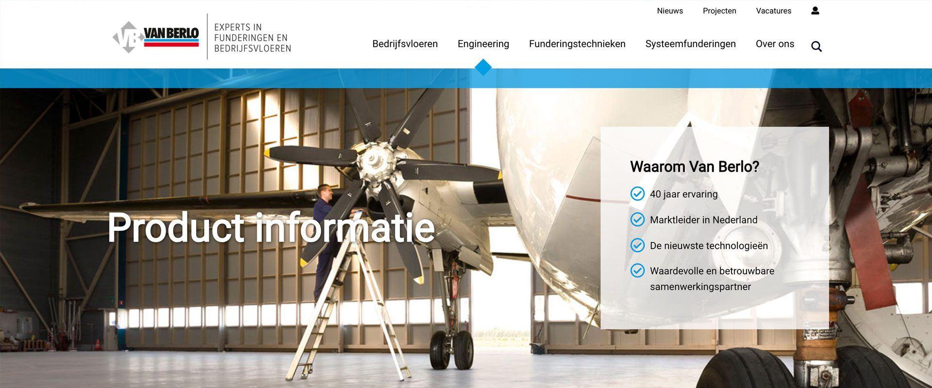 WordPress-website-design-7