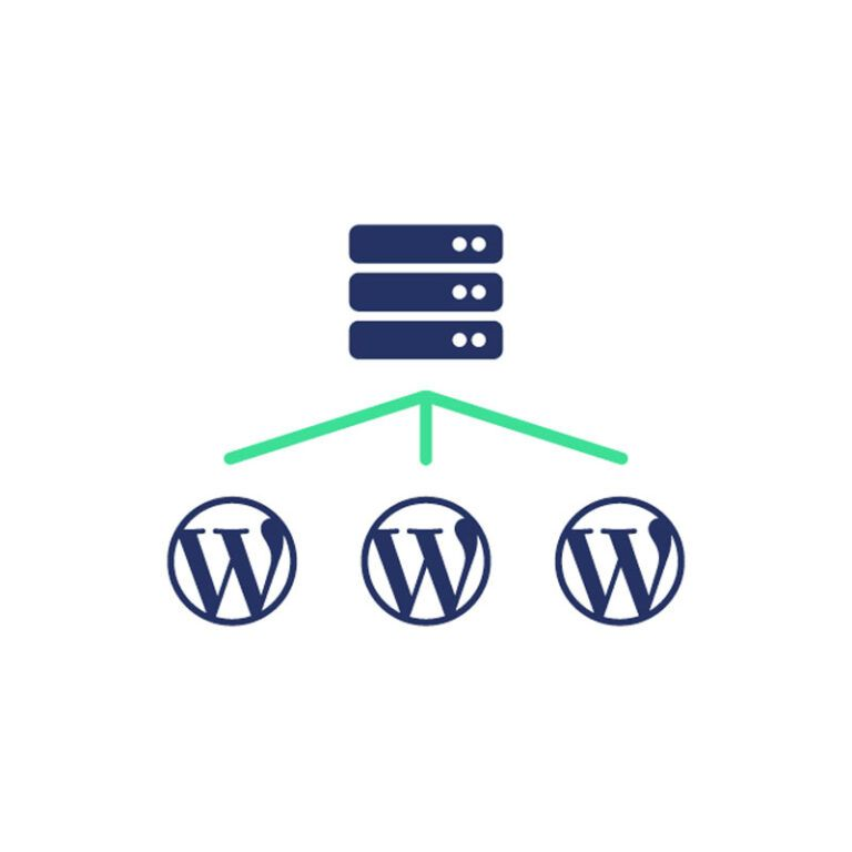 Wordpress hosting in combinatie met support en onderhoud