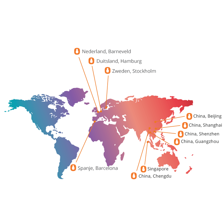 map_nlkopie