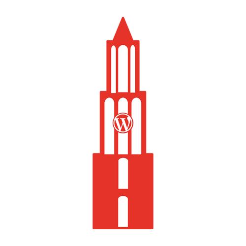 Stuurlui wordt de nieuwe hoofdsponsor van WordCamp Utrecht