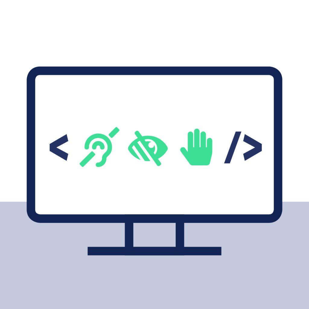 Web-accessibility-anno-2018
