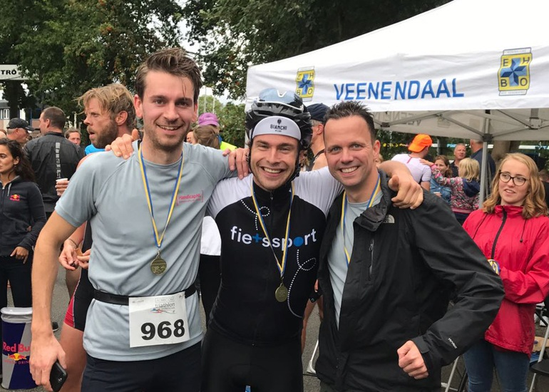 augustus-triathlon