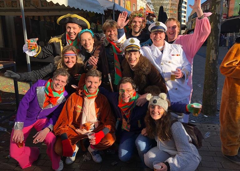 februari-carnavals-uitje-2018