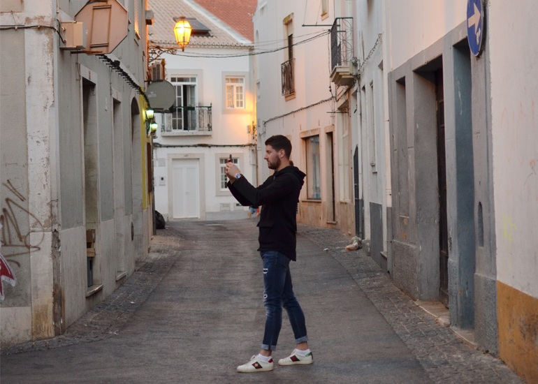 juli-dave-portugal