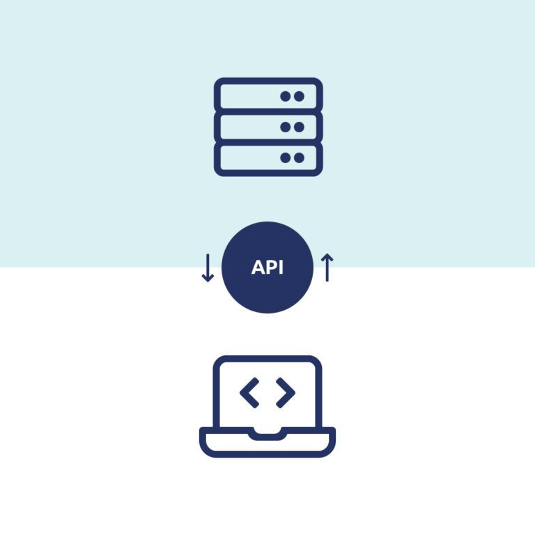Als we een WordPress website bouwen zijn we gek op technische uitdagingen