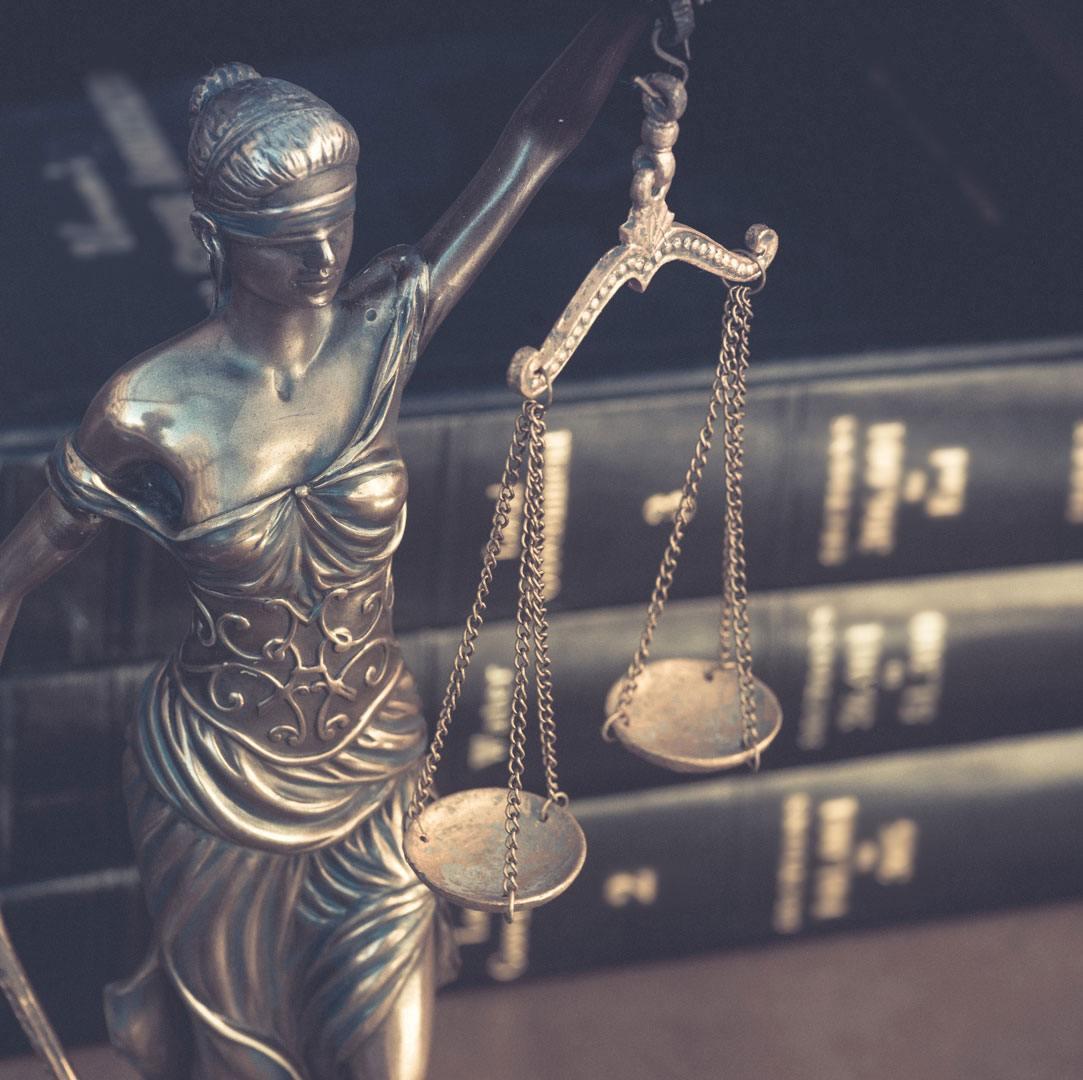 Vacature-website-voor-Vijverberg-Interim-Juristen-in-WordPress-web