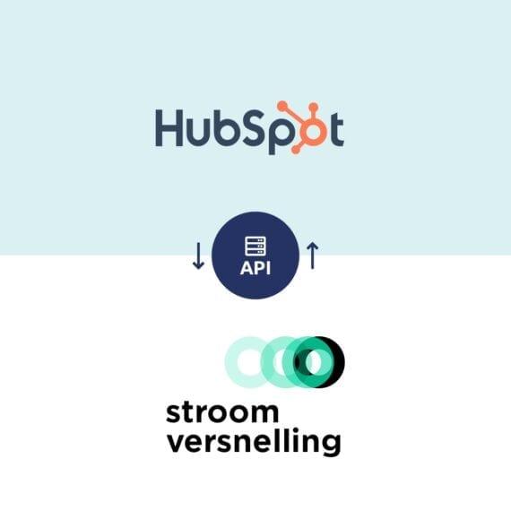 WordPress-Hubspot-koppeling-voor-Stroomversnelling