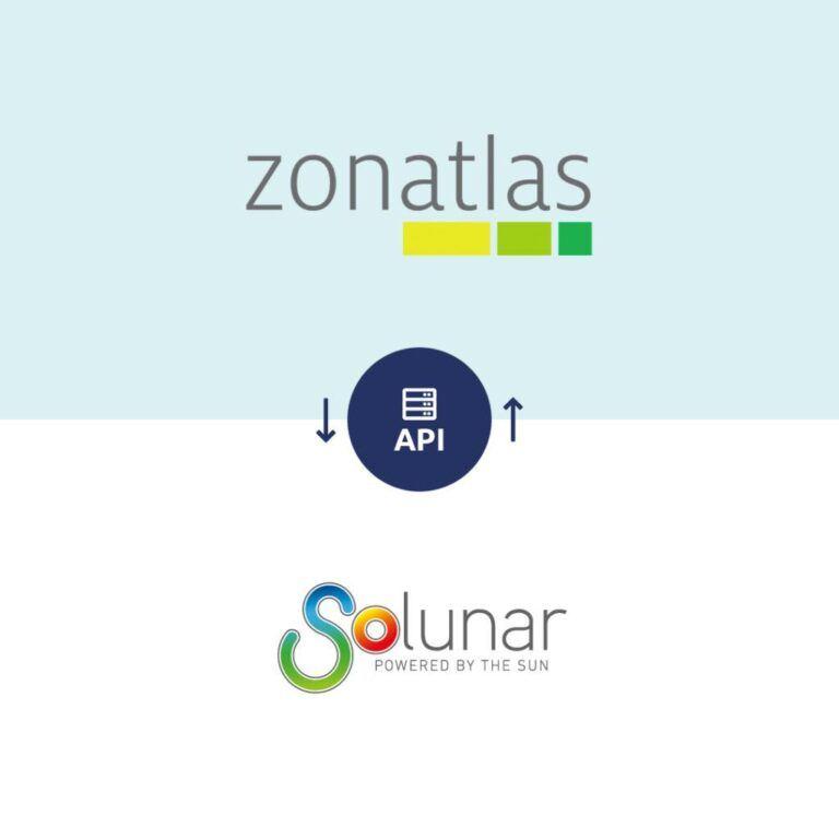 WordPress-Zonatlas-koppeling-voor-Solunar