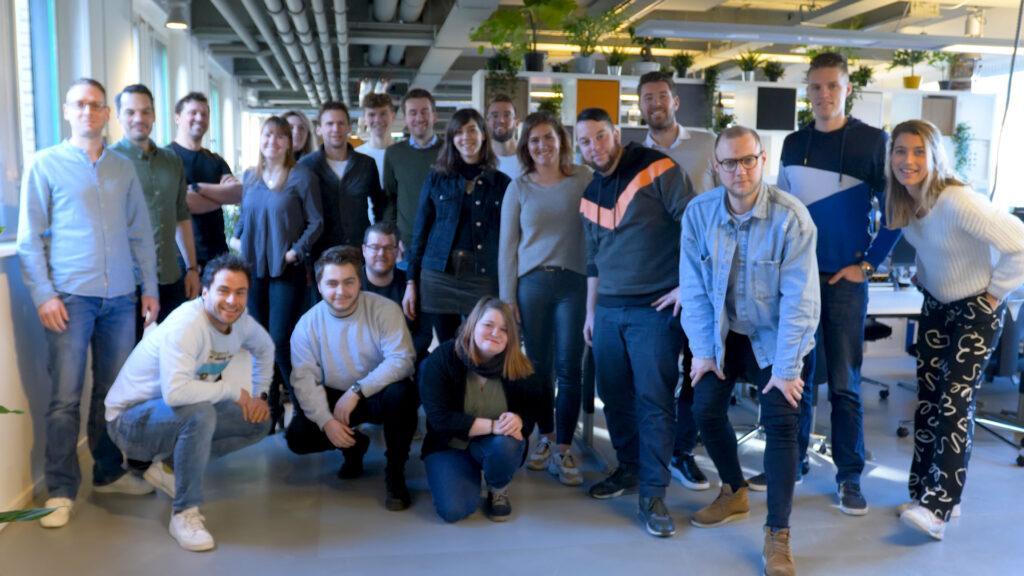 Een fullservice WordPress bureau in Utrecht