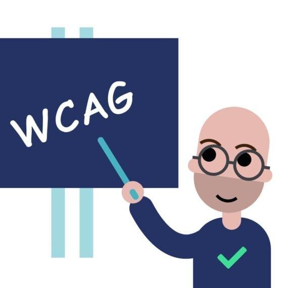 wcag gids – 3