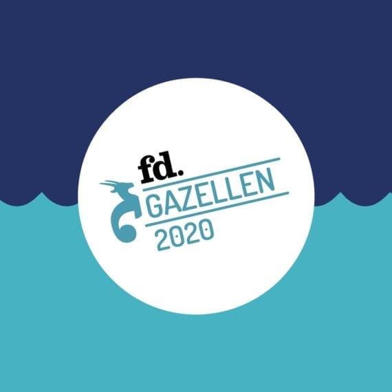 FD Gazellen 2020