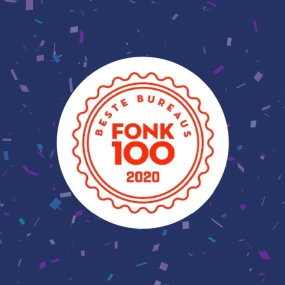 fonk-100-1080x1080