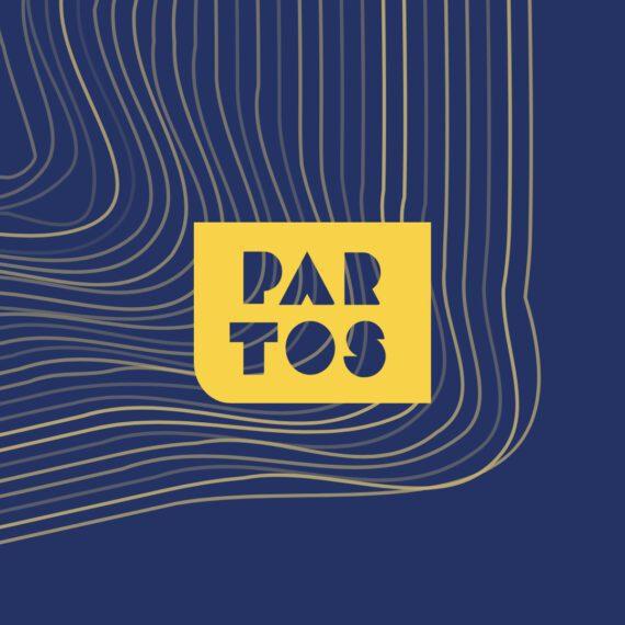 Partos featured